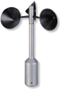 first class anemometer