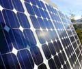 monitoring systems for renewable energy solar