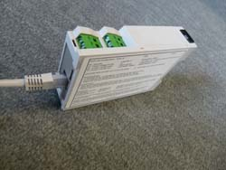 ibox 2s small windlogger